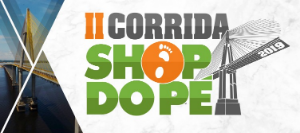 CORRIDA SHOP DO PÉ - 2019