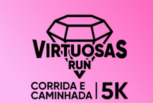 VIRTUOSAS RUN