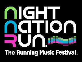 NIGHT NATION RUN - SÃO PAULO - Imagem do evento