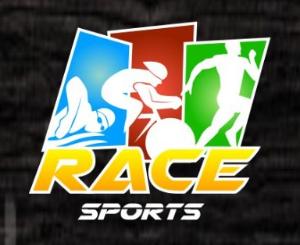 3º ETAPA MARATONA RACE SPORTS - Imagem do evento