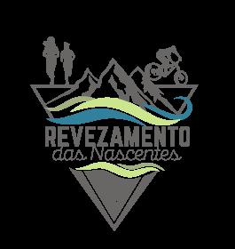 CORRIDA DE REVEZAMENTO DAS NASCENTES DO IGUAÇU