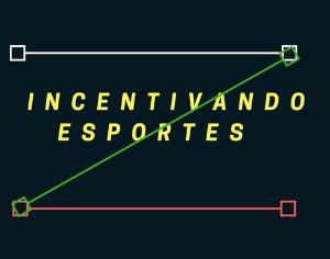 1º O Circuito de Marketing e Gestão Esportiva