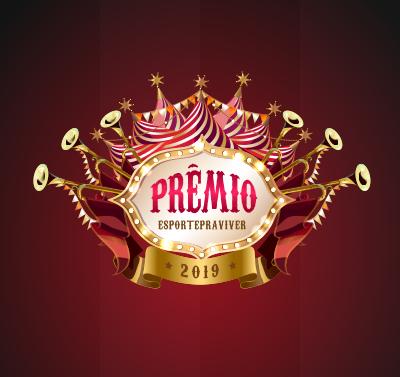 PRÊMIO ESPORTEPRAVIVER 2019