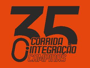 35ª CORRIDA INTEGRAÇÃO CAMPINAS - Imagem do evento