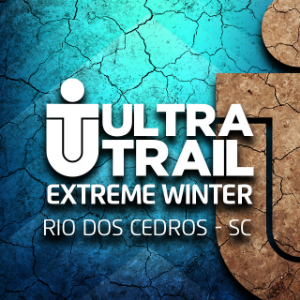 ULTRA TRAIL EXTREME WINTER