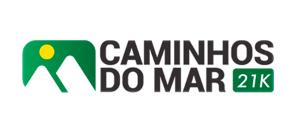 MEIA MARATONA ESTRADA VELHA - CUBATÃO 2019