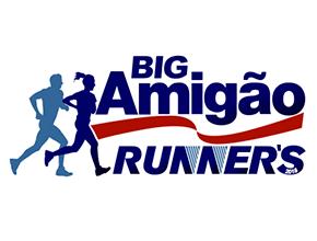 BIG Amigão RUNNERS  - 2018