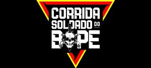 CORRIDA SOLDADO DO BOPE - 2019