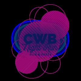 CWB NIGHT RUN - Imagem do evento