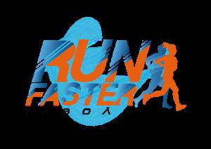RUN FASTER 5K - 10K