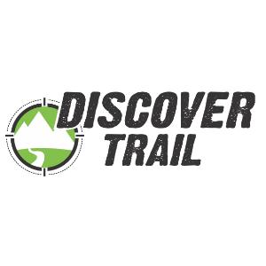 DISCOVER TRAIL - PALMEIRA 2019