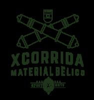 XI CORRIDA DO MATERIAL BÉLICO
