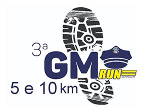 3° GM RUN ARAPONGAS - Imagem do evento