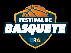 FESTIVAL DE BASQUETE - Imagem do evento