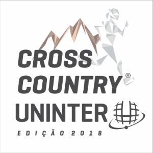 CORRIDA CROSS COUNTRY UNINTER - 4ª ETAPA - Imagem do evento
