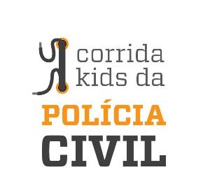 1ª CORRIDA KIDS DA POLÍCIA CIVIL DO PARANÁ - Imagem do evento