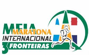 MEIA MARATONA INTERNACIONAL DAS 3 FRONTEIRAS
