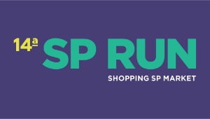 14ª SP RUN - SHOPPING SP MARKET