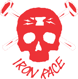 IRON RACE HELL - NIGHT - BELO HORIZONTE - Imagem do evento