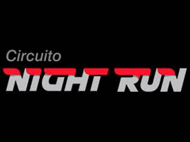 CIRCUITO NIGHT RUN FOLIA - ETAPA JUQUEHY - Imagem do evento