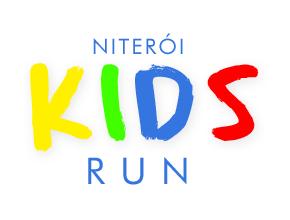 Niterói kids run 2018 - Imagem do evento