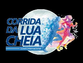 8ª EDIÇÃO CORRIDA DA LUA CHEIA - Imagem do evento