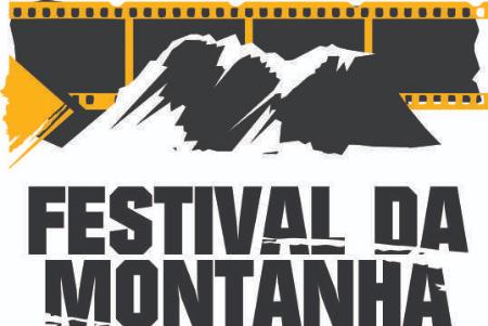 Festival da montanha 2019