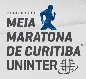 MEIA MARATONA DE CURITIBA UNINTER
