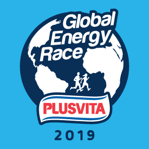 GLOBAL ENERGY RACE - RIO DE JANEIRO