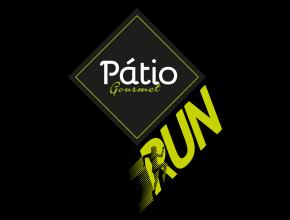 PÁTIO GOURMET RUN