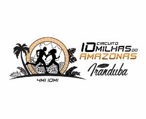 10 Milhas do Amazonas - Etapa Iranduba 2018  - Imagem do evento