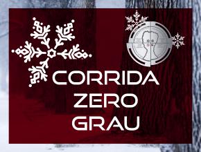 Circuito as 4 Estações - Ponta Grossa Corrida Zero Grau - Imagem do evento