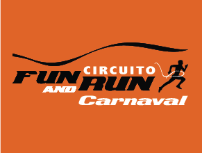 CIRCUITO FUN AND RUN CARNAVAL - SÃO FRANCISCO