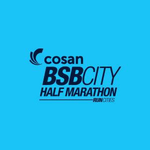 BSB CITY HALF MARATHON 2019