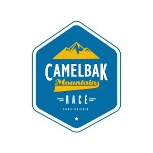 CAMELBAK MOUNTAIN RACE 2019