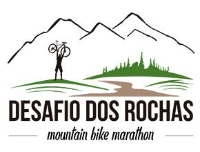 7º Desafio dos Rochas de Mountain Bike