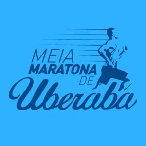 MEIA MARATONA DE UBERABA - 2019