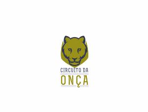 CIRCUITO DA ONÇA - 3ª ETAPA 2019