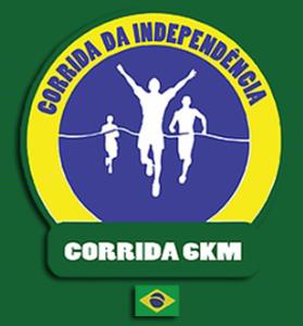 6ª CORRIDA DA INDEPENDÊNCIA - Imagem do evento
