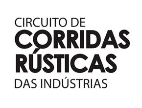 ETAPA COPEL - CIRCUITO DE CORRIDAS RÚSTICAS DAS INDÚSTRIAS 2019