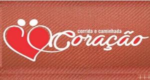 CORRIDA DO CORAÇÃO DE GOIÂNIA
