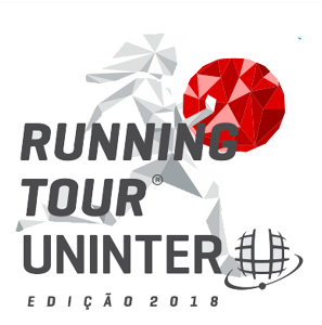 RUNNING TOUR UNINTER SANTA CATARINA 2018 - BALN. CAMBORIÚ - Imagem do evento