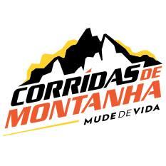 Combo Corridas de Montanha - Imagem do evento