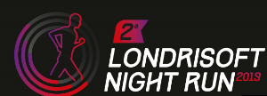 Londrisoft Night Run