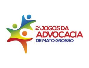 2º JOGOS DA ADVOCACIA DE MATO GROSSO - Imagem do evento