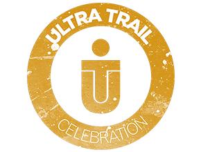 ULTRA TRAIL CELEBRATION 2018 - Imagem do evento