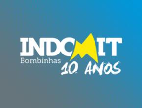 INDOMIT BOMBINHAS - VILA DO FAROL