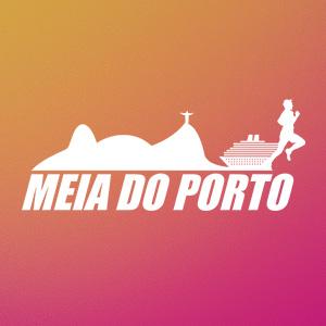 MEIA MARATONA DO PORTO 2019
