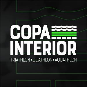 12ª COPA INTERIOR - TODAS AS ETAPAS