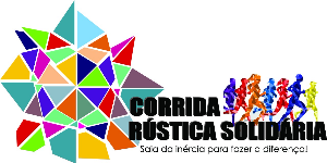 6ª CORRIDA RÚSTICA SOLIDÁRIA - RIO DAS OSTRASRJ